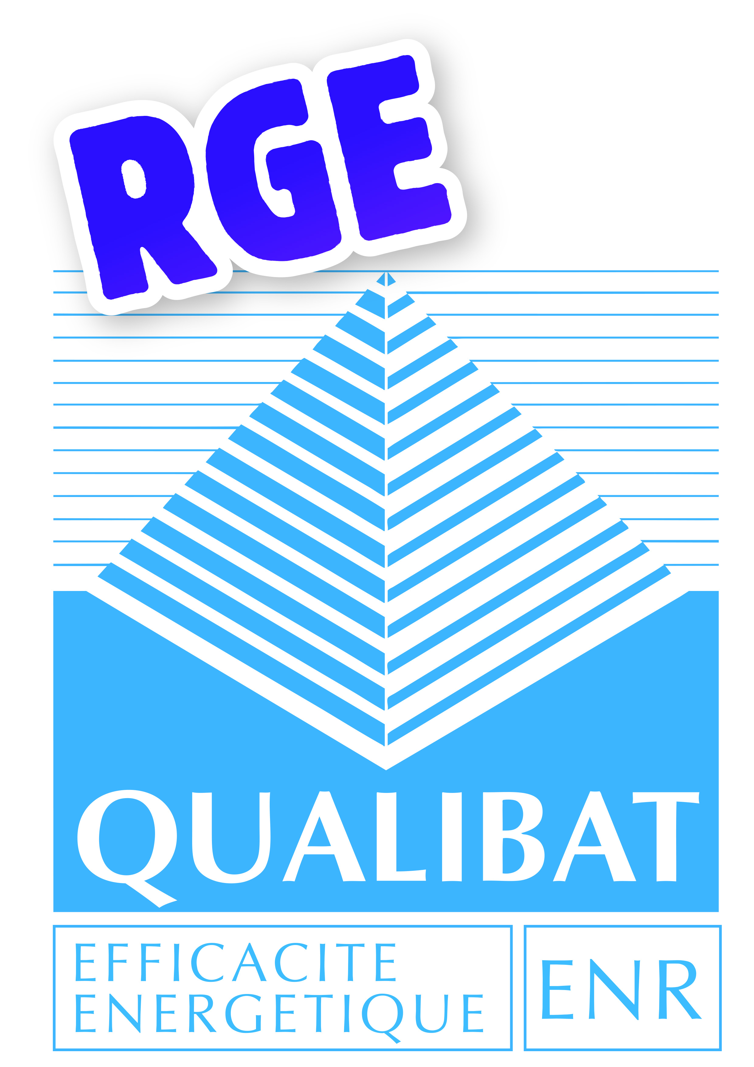 menuisier certifié RGE Qualibat Gers l'isle-jourdain